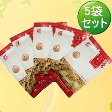 中華菓子, 中華菓子セット・詰め合わせ 5 300g5