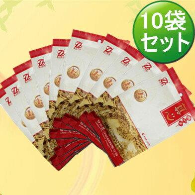 中華菓子, 中華菓子セット・詰め合わせ 10 300g10