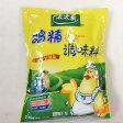 太太楽鶏精 中華調味料(チキンパウダー) 丸鶏ガラスープ 人気調味料 454g 【中華食材】