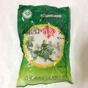 榆園酸菜 漬物 白菜漬け 中国東北お土産 本場の味 中華...