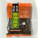 台湾醤油瓜子10袋セット お茶うけ 醤油味スイカの種 食用 特級大粒 厳選特級 台湾産 台湾お土産 300g×10