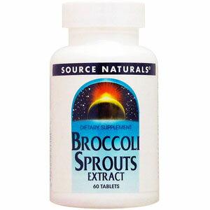 肝サポートに人気のブロッコリー種子エキス[スルフォラファン/サプリメント/健康サプリ/サプリ/...
