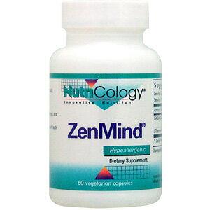 禅マインド(GABA+Lテアニン)[サプリメント/健康サプリ/サプリ/ギャバ/栄養補助/栄養補…