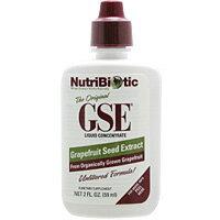 GSEリキッド(グレープフルーツ種子エキス/ウィルス対策にそなえたい必需アイテム)