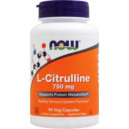 Lシトルリン750mg90粒(品質と1粒あたりの含有量で選ばれる人気アミノ酸 )サプリメント健康サプリサプリアミノ酸シトルリンn