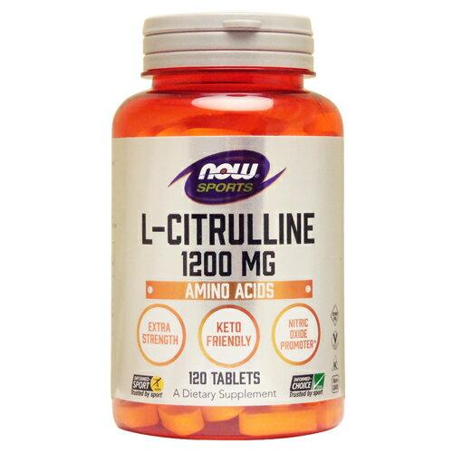 Lシトルリンエクストラストレングス1200mg120粒ダイエット健康サプリメント健康サプリアミノ酸配合タブレットカプセルタイプN