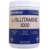 Lグルタミン パウダー 1000 1000g[サプリメント/健康サプリ/サプリ/アミノ酸/粉末/栄養補助/栄養補助食品/アメリカ/パウダー/サプリンクス]