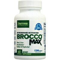 ブロッコリーの栄養成分が、ギュッとカプセルに![健康食品/栄養調整食品/ブロッコリー/ベジタ...