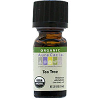 清涼感のあるすっきりとしたグリーン系の香り[アロマ/アロマグッズ/癒しグッズ/アロマオイル/テ...