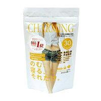 茶眠チャーミング30包CHARMING
