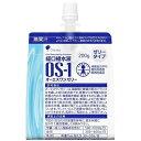 株式会社大塚製薬工場 オーエスワン(OS-1) ゼリー 200g×10個セット(特別用途食品)