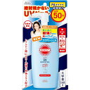 コーセーコスメポート株式会社 サンカット UVジェル SPF50+PA++++ [ポンプ]160g<絶対に焼かない化粧水感覚の日焼け止め。顔・からだ用>