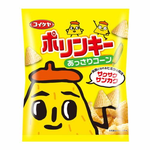 スナック菓子, コーンスナック  (60g)12