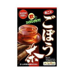 茶葉・ティーバッグ, 日本茶  100(3g28)