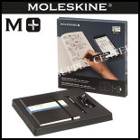 MOLESKINE(モレスキン)スマートライティングセットPTSETA(851152)