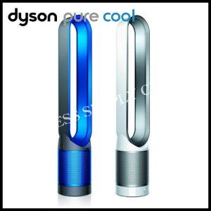 【送料無料】Dyson(ダイソン) dyson Pure Cool(ピュアクール) タワーファ…