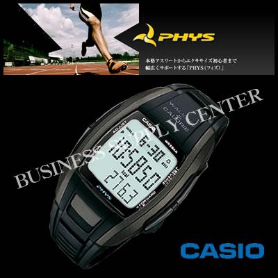 カシオ 腕時計 STP-100J-1JF