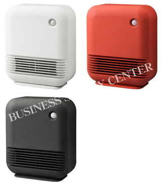 スリーアップ 人感センサー付 セラミックヒーター CH-1427