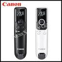 CANON(キヤノン) パワーポイント対応レッドレレーザーポインター PR100-RC (M2017 ...