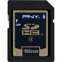 家電・カメラ・OA通販専門店ランキング23位 グリーンハウス SDメモリカード16GB Class4 SDHC-16GP4 00339326 【まとめ買い3個セット】