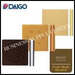 �ǥ�����ե�(DAYCRAFT)/��������(DAIGO)CookieBookieNotebook(���å����֥å��Ρ��ȥ֥å�)R4023/R4024/R4025