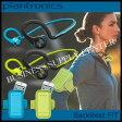 【送料無料】【新生活応援】Plantronics(プラントロニクス) Bluetooth3.0 ワイヤレスヘッドセット BackBeat FIT【201502】