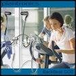 【送料無料】【新生活応援】Plantronics(プラントロニクス) Bluetooth 2.1 ワイヤレスヘッドセット BackBeat GO2【201502】