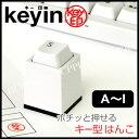 サンビー キー印(keyin) キー型浸