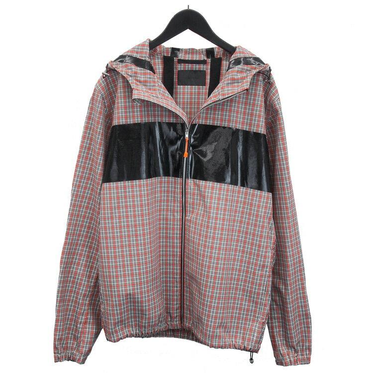 メンズファッション, コート・ジャケット  HELMUT LANG I10HM101-QRC