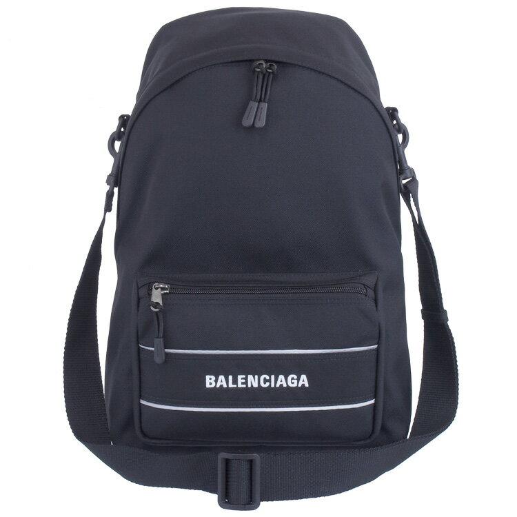 メンズバッグ, バックパック・リュック  BALENCIAGA SPORT 638106-2HFOX-1090