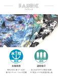 【水陸両用】ストレッチショートパンツサーフパンツレディース[72203]UVカットUPF50+ヨガウェアSPOUTサップヨガヨギーニ杢トランクスヨガジャーナルHONEYフィットネスfitnessフィットネスウェア