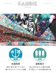 【水陸両用】【SPOUT】レディースSUPレギンス[72205]ラッシュガードサップヨガヨガウェアヨギーニヨガジャーナルHONEYフィットネスfitnessフィットネスウェア