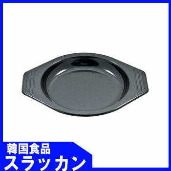 【 トッペギ 下皿2号12cm】