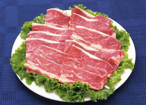 冷凍食品★豚トロブロック1kg 量り売り商品 /豚肉/韓国食品/冷凍肉/うまい焼肉