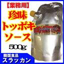 オタフク たこ焼ソース 1200g紙FT