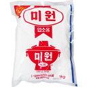 味元 1kg■韓国調味料/韓国食材/韓国食品/韓国粉/調味料...