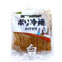 大麦冷麺‐白160g 1