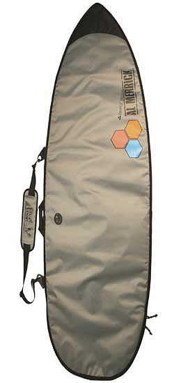 【Channel Islandsチャンネルアイランド】【AL MERRICKアルメリック】【Jordy Smith Signature Boardbag 6'0〜6'8】画像