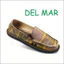 【激安!大特価!!】サヌーク サーフ シューズ デルマー SANUK SURF Shoes DEL MAR【あす楽対応_関東】