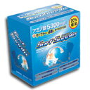 サーフィン,栄養補助食品,アミノ酸●SURFSIPPLE サーフサプリ お徳用パック(5g×72包) 20%増量