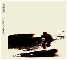 サーフィン,本,サーフィンブック,サーフィンガイド,写真集●ETHER - Andrew Kidman