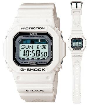 菊池風磨の時計 G-SHOCK