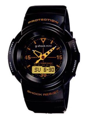 〔あす楽対応〕G-SHOCK,腕時計,ウォッチ●GMN-50G-1BJR