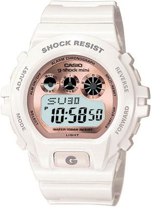 腕時計, 男女兼用腕時計  PT10 G-SHOCK CASIO GMN-691-7BJF