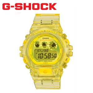 アクセサリー感覚の時計!〔あす楽対応〕G-SHOCK,G−ショック,mini,ミニ,カシオ,時計,ウォッチ...