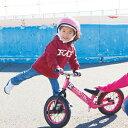 送料無料 bern バーン 子供用 ヘルメット スケボー スノボー 自転車 ジャパンフィット●NINA SATIN-HOT PINK VISOR付 VJGSPNKV 3