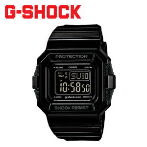 腕時計, 男女兼用腕時計  PT10 G-SHOCK G mini CASIO GMN-550-1DJR