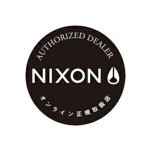 NIXON,ニクソン,バックパック,リュックサック●ORIGAMIMIDNIGHTNAVY