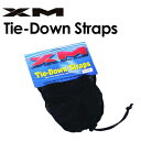 XM,エックスエム,サーフィン,キャリア,ラック,カー用品,mnv●Tie-Down Straps タイダウン ストラップ