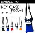 O'NEILL,オニール,キーポケット,キーカバー,鍵,収納●KEYCASEPR-0096キーケース